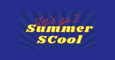 SummerSCool